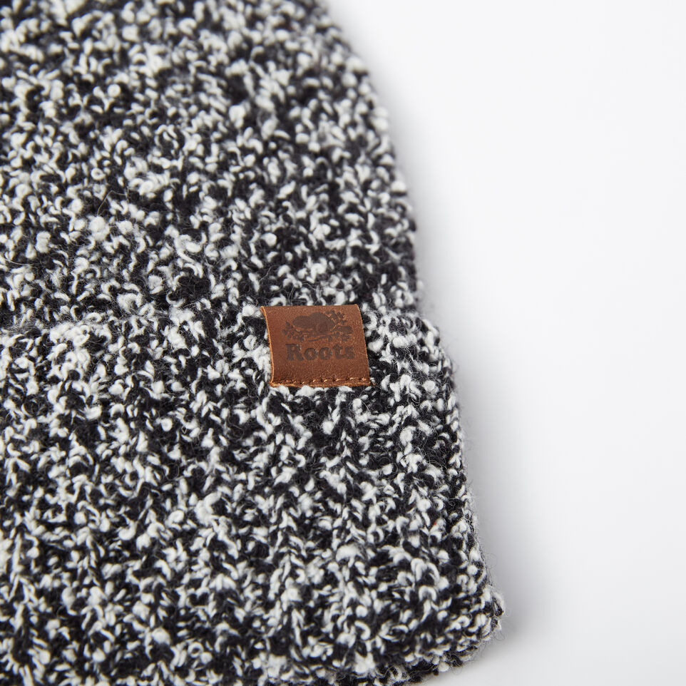 Roots-undefined-Tuque Boucle Dawna-undefined-D