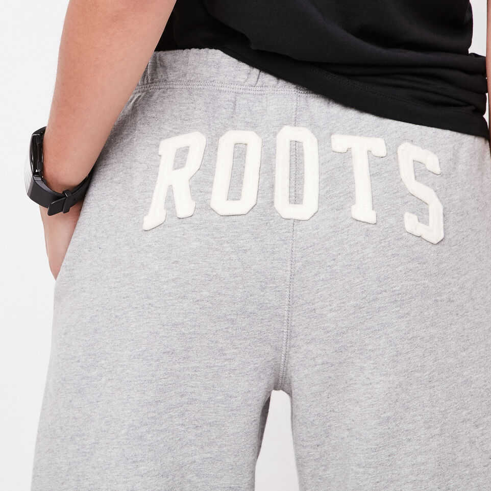Roots-undefined-Roots Boyfriend Sweatpant-undefined-E
