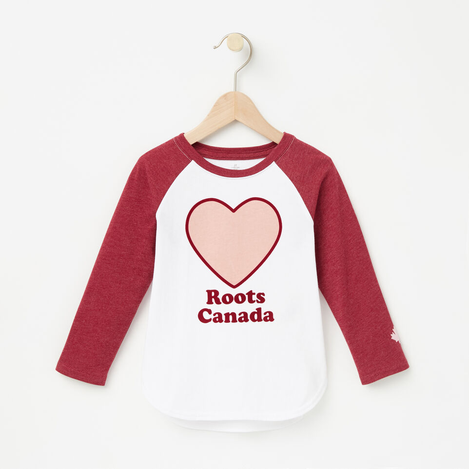 Roots-undefined-Toddler Rideau Hi-Lo Top-undefined-A
