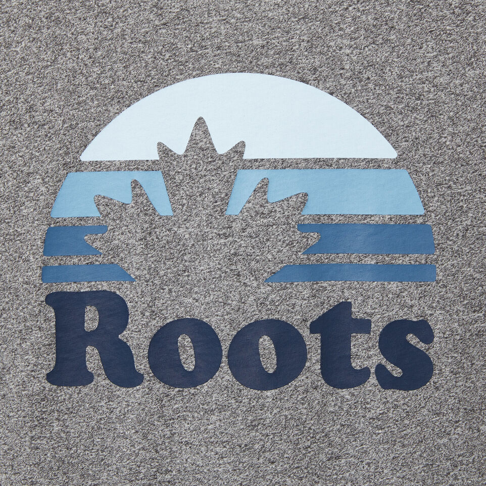 Roots-undefined-Garçons T-shirt Lever D'érable-undefined-C