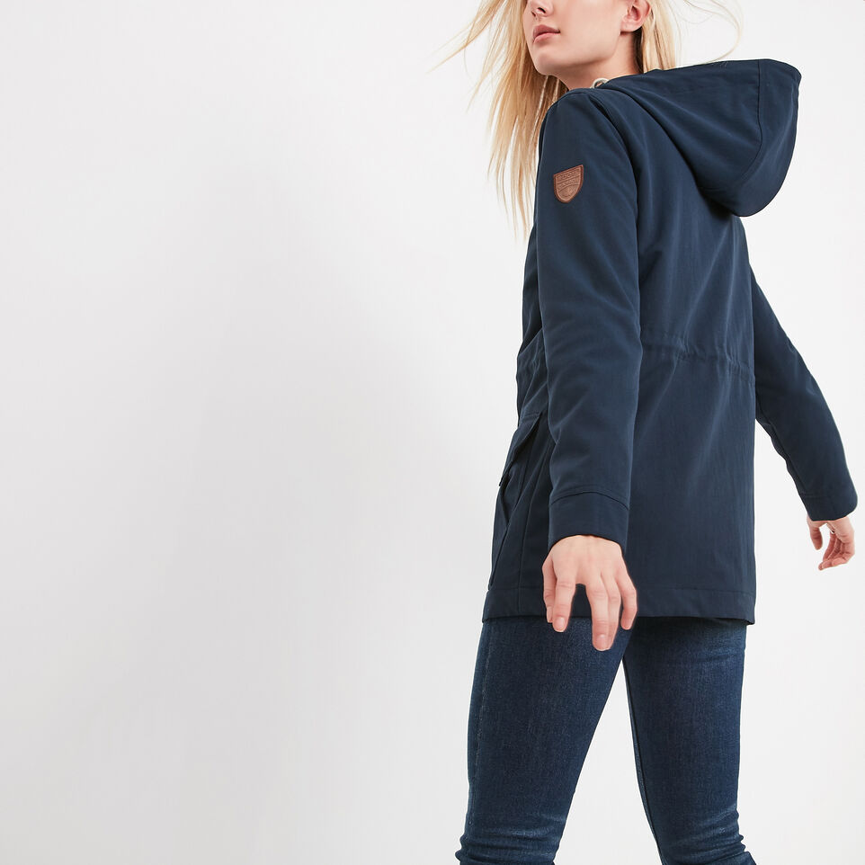 Roots-undefined-Blouson Robuste Westport-undefined-D