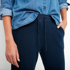 Roots-undefined-Pantalon True North-undefined-E