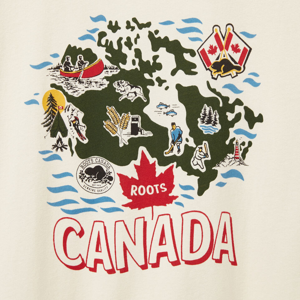 Roots-undefined-Rideau Organic T-shirt-undefined-C