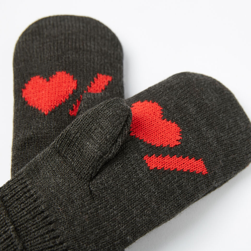 Roots-undefined-Heart & Stroke Mitts-undefined-E