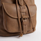 Roots-undefined-Sac Papa Alex En Cuir Tribe-undefined-E