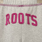 Roots-undefined-Baby Original Sweatpant RTS-undefined-D