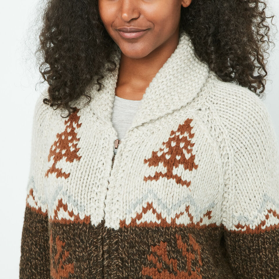 Roots-undefined-Mary Maxim Reindeer Sweater-undefined-D