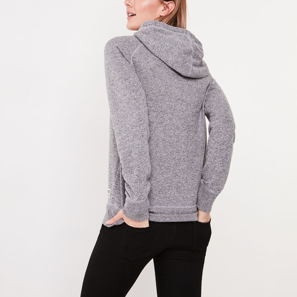 Roots-undefined-Cozy Fleece Pullover Hoody-undefined-D