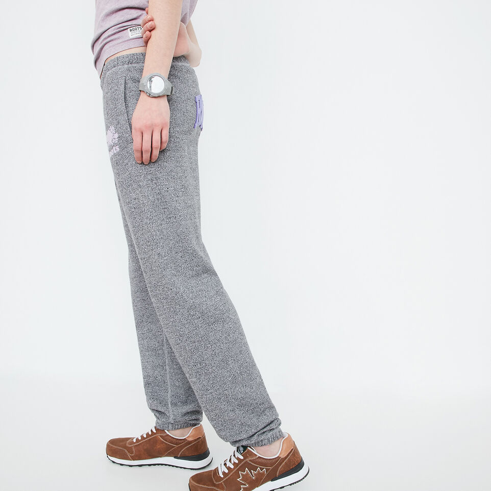 Roots-undefined-Roots Sweatpant-undefined-D