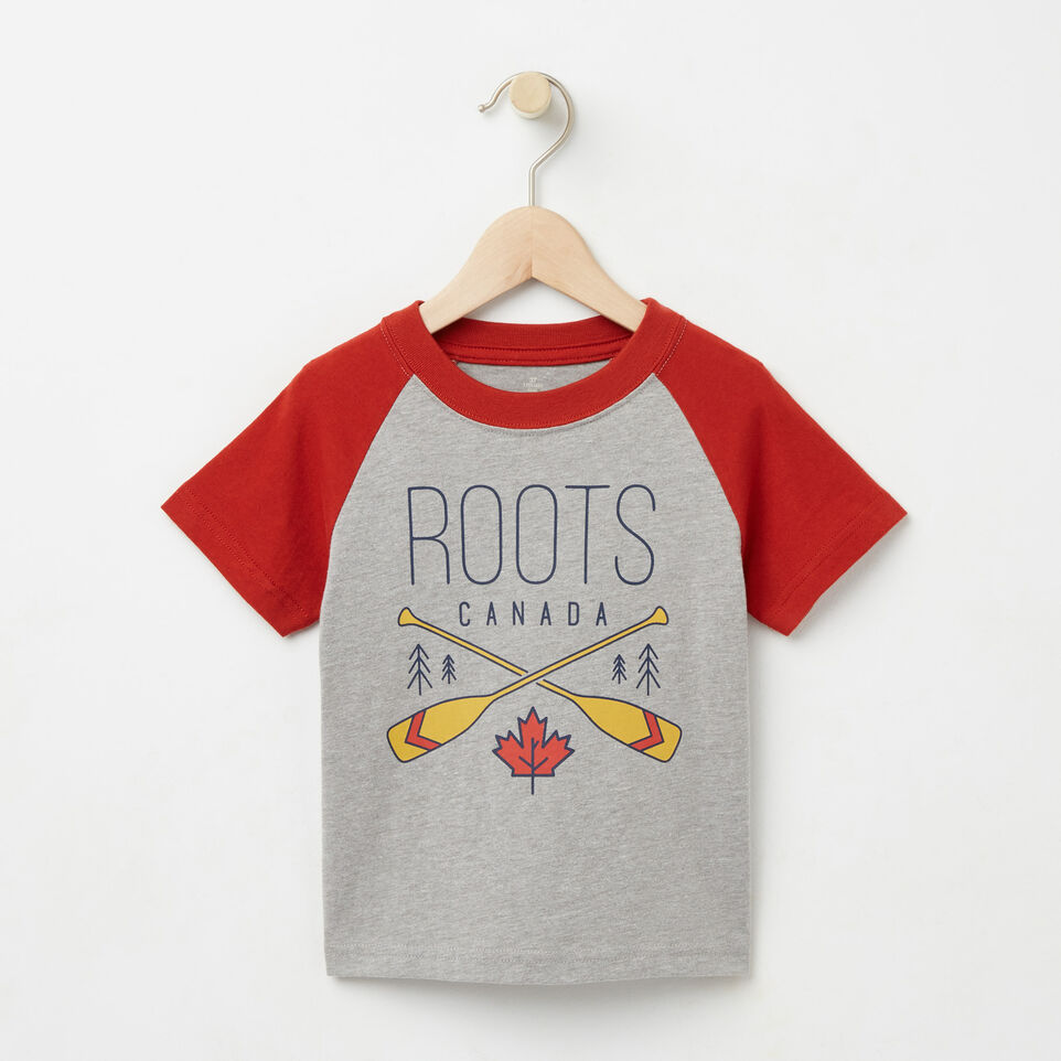 Roots-undefined-Toddler Hunter Raglan Top-undefined-A