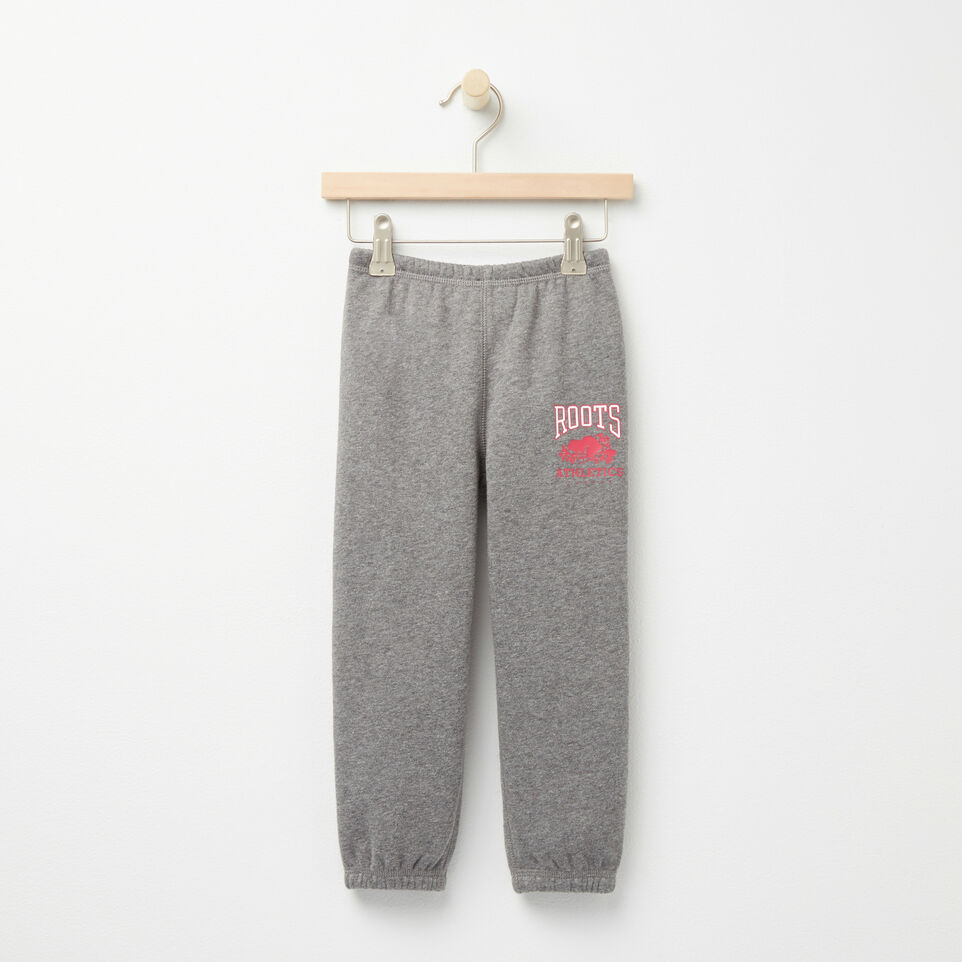 Roots-undefined-Toddler RBA Slim Sweatpant-undefined-A