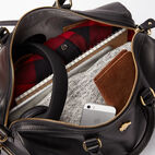 Roots-undefined-Banff Satchel Box-undefined-E