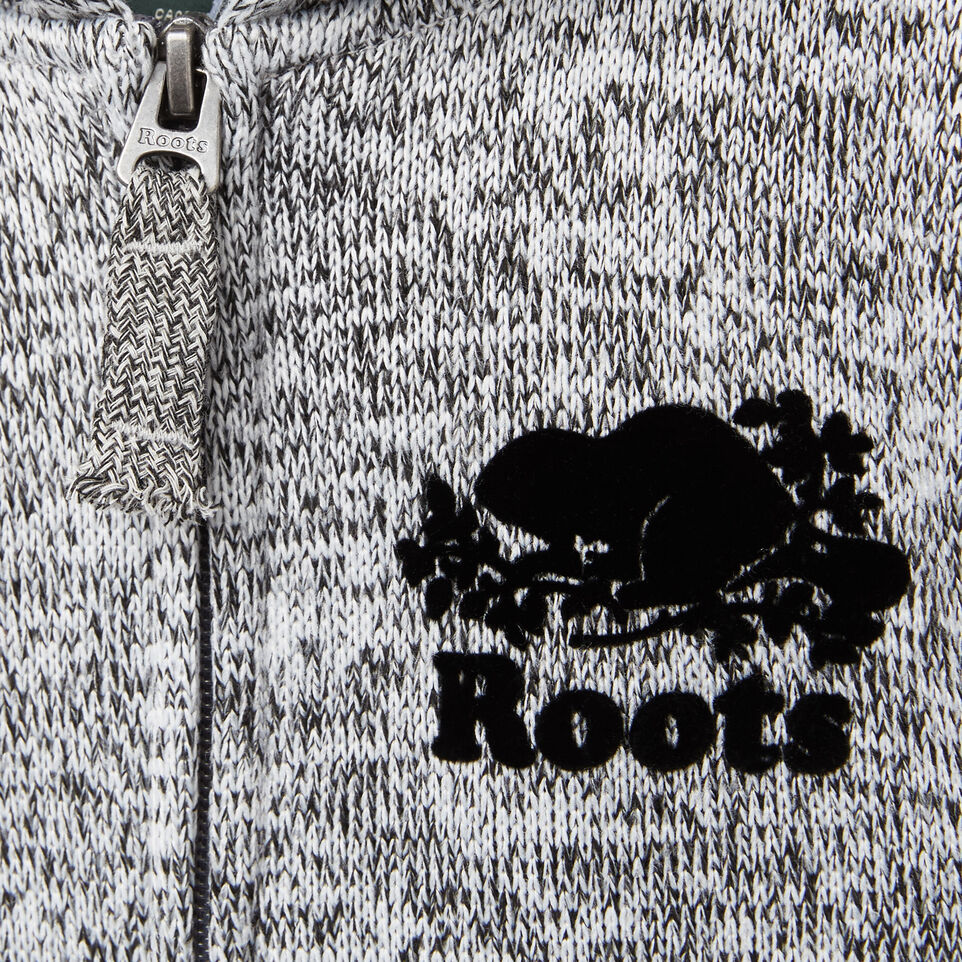 Roots-undefined-Toddler Graeham Full Zip Hoody-undefined-C