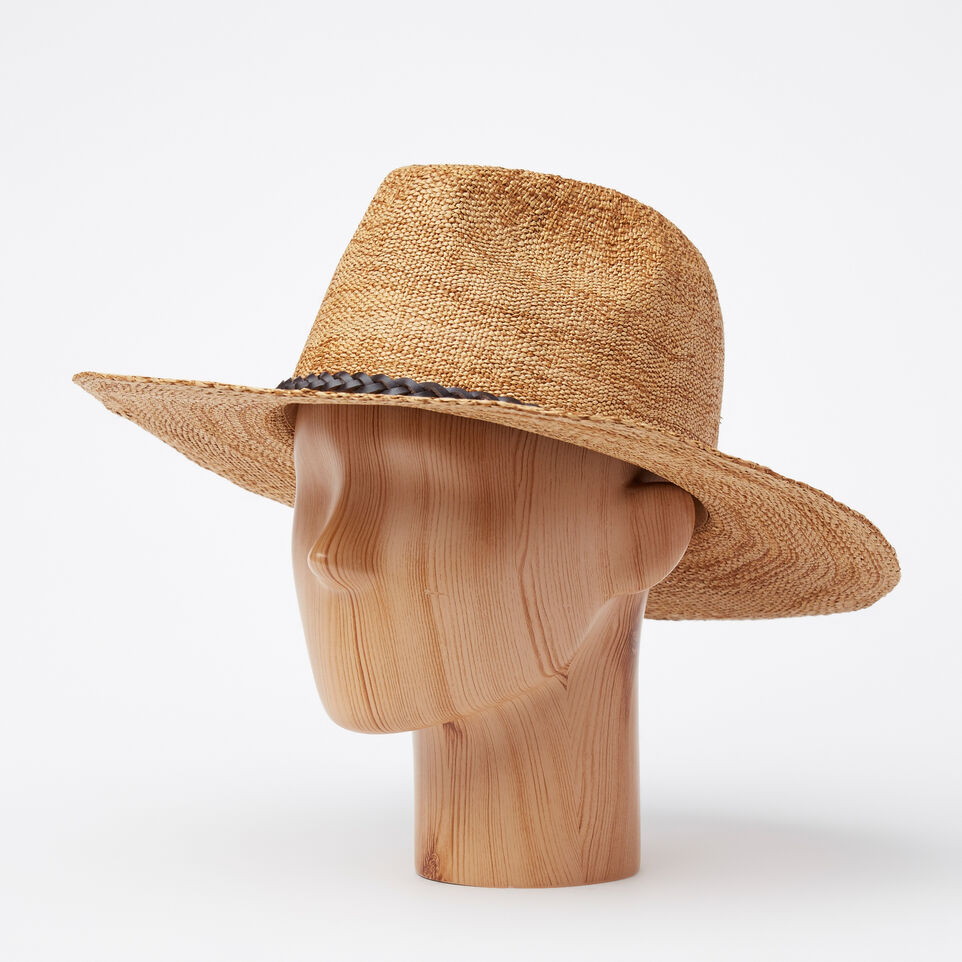 Roots-undefined-Bayside Fedora-undefined-B