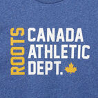 Roots-undefined-T-shirt Citadelle-undefined-C