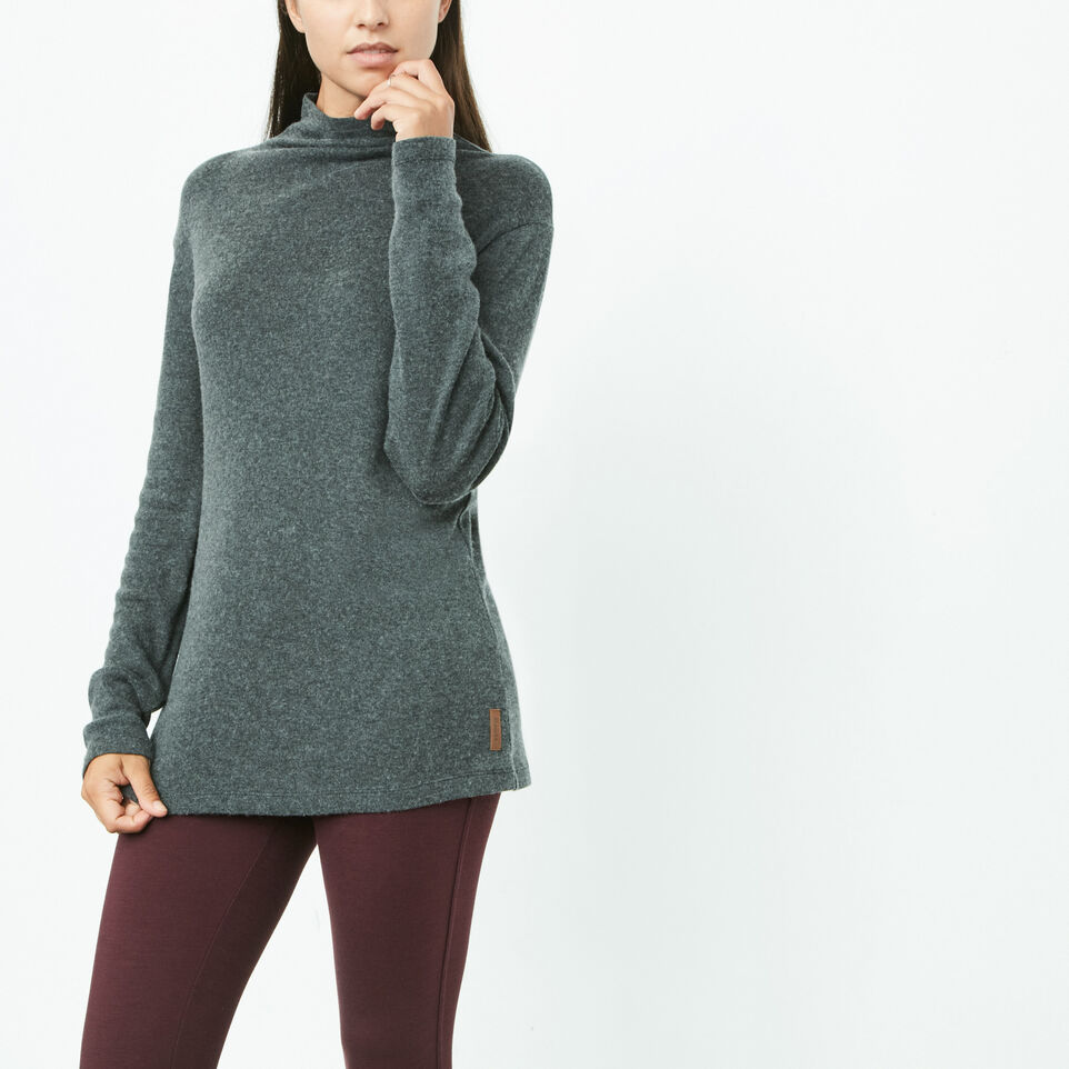 Roots-undefined-Dore Turtleneck-undefined-B