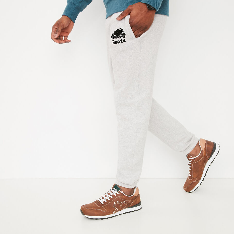 Roots-undefined-Slim Sweatpant-undefined-B