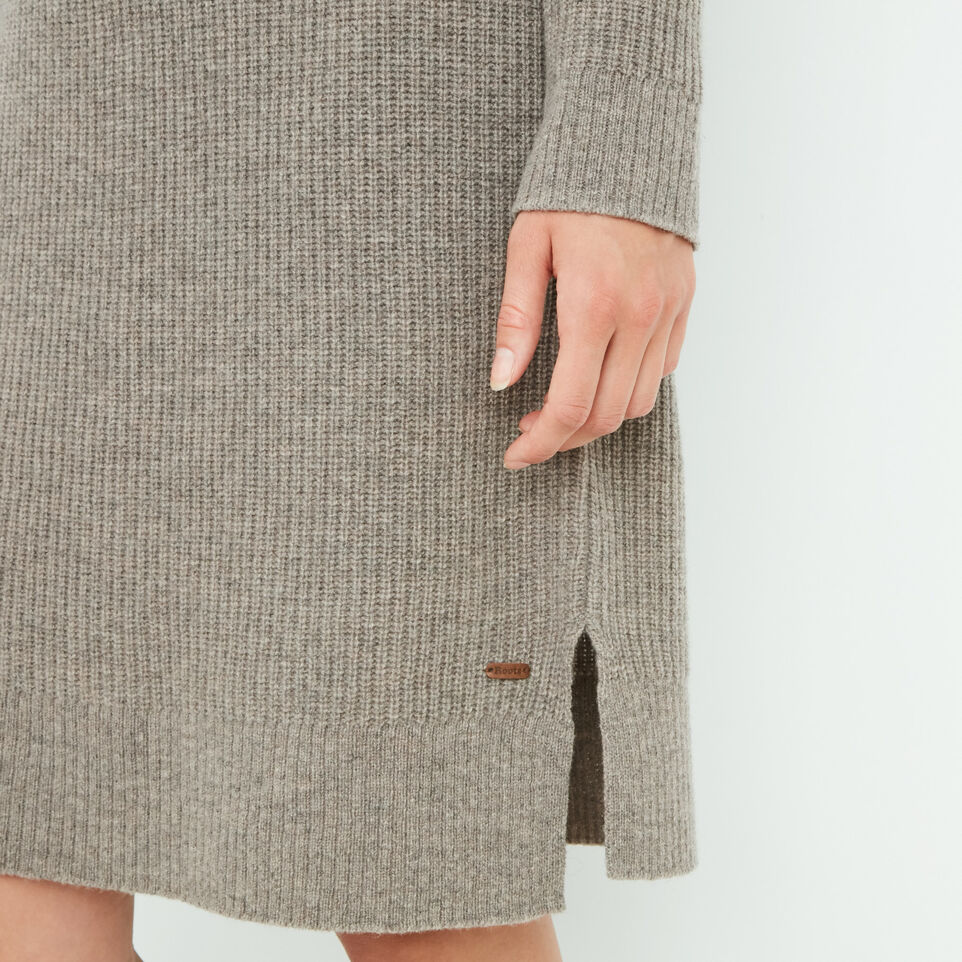 Roots-undefined-Monarch Sweater Dress-undefined-E