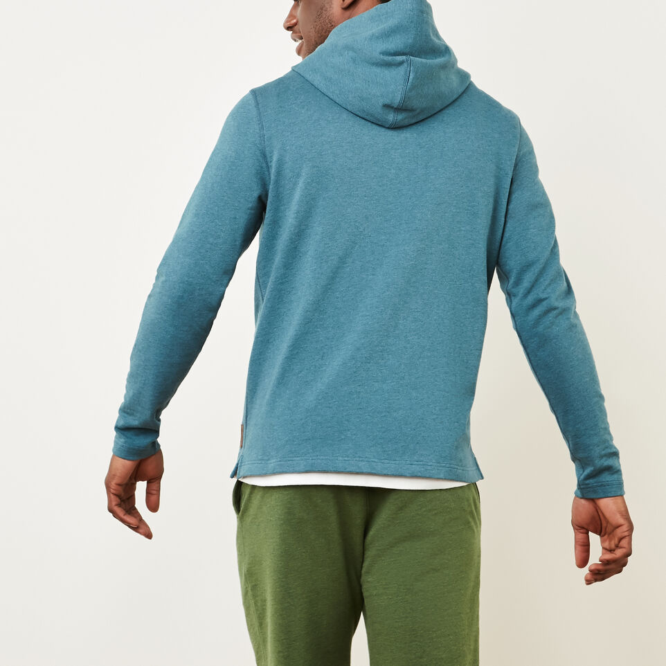 Roots-undefined-Komoka Hoody-undefined-D
