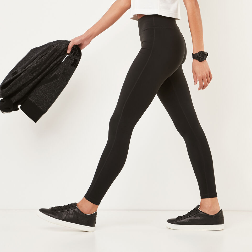 Roots-undefined-Legging Parc-undefined-A