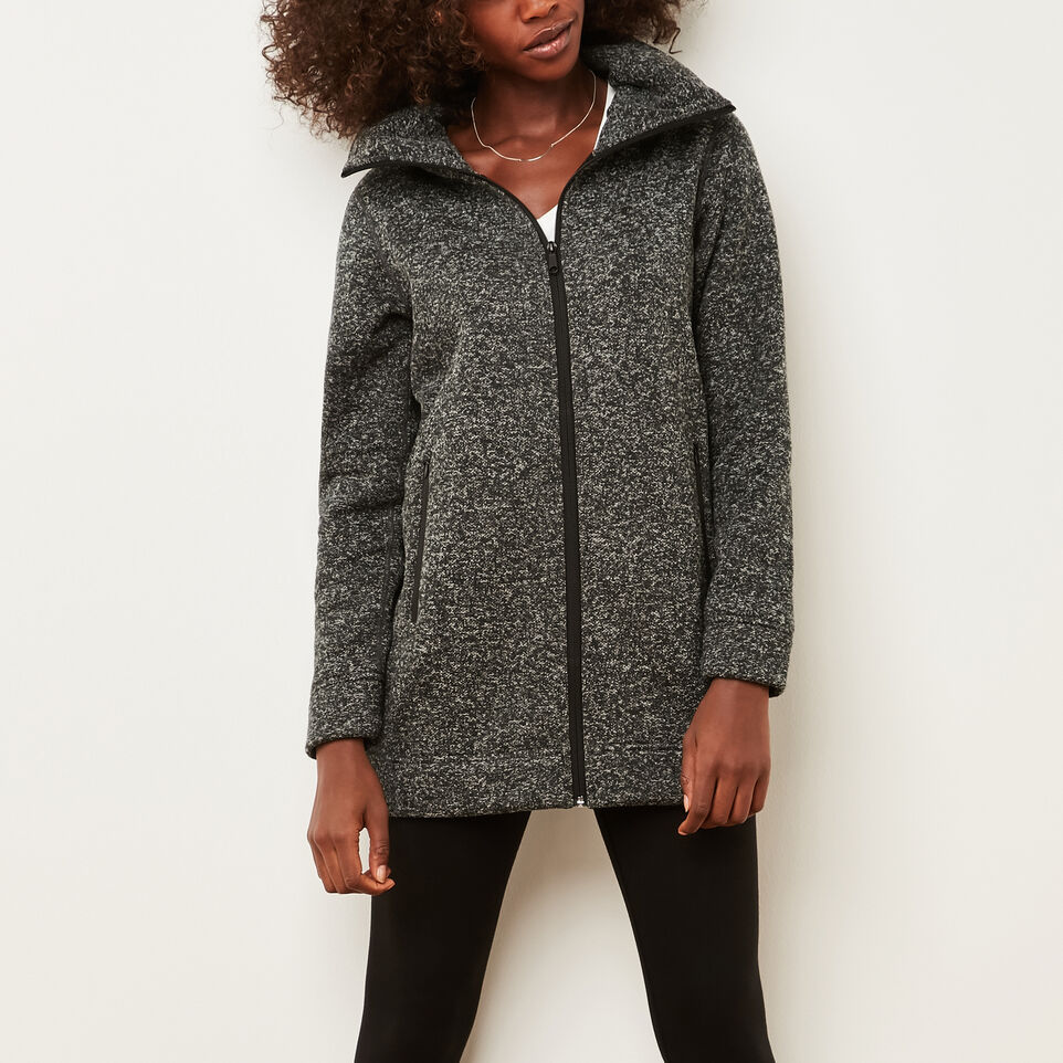 Roots-undefined-Liberty Jacket-undefined-A