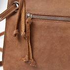 Roots-undefined-Edie Bag Tribe-undefined-D