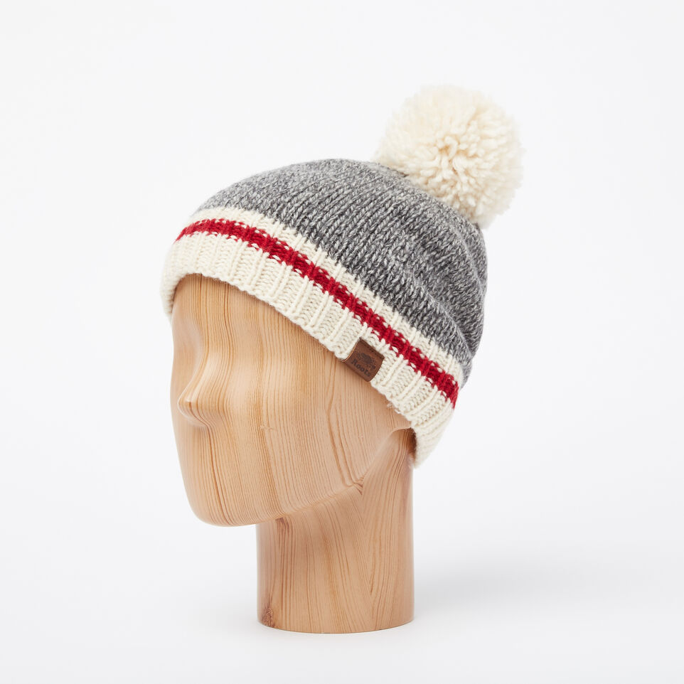 Roots-undefined-Roots Cabin Penny Toque-undefined-B