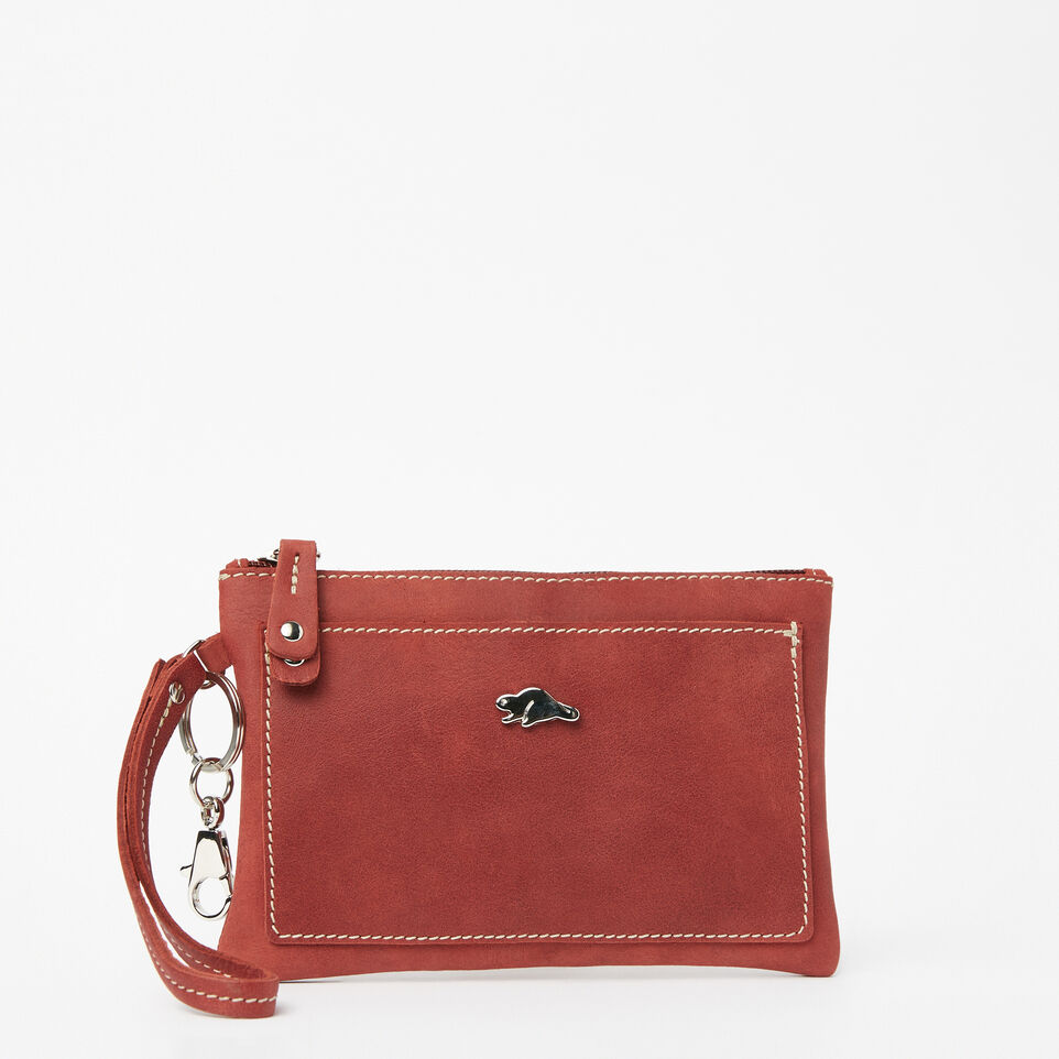 Roots-undefined-Everyday Clutch Tribe-undefined-A