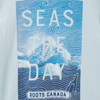 Roots-undefined-Boys Seas The Day T-shirt-undefined-C