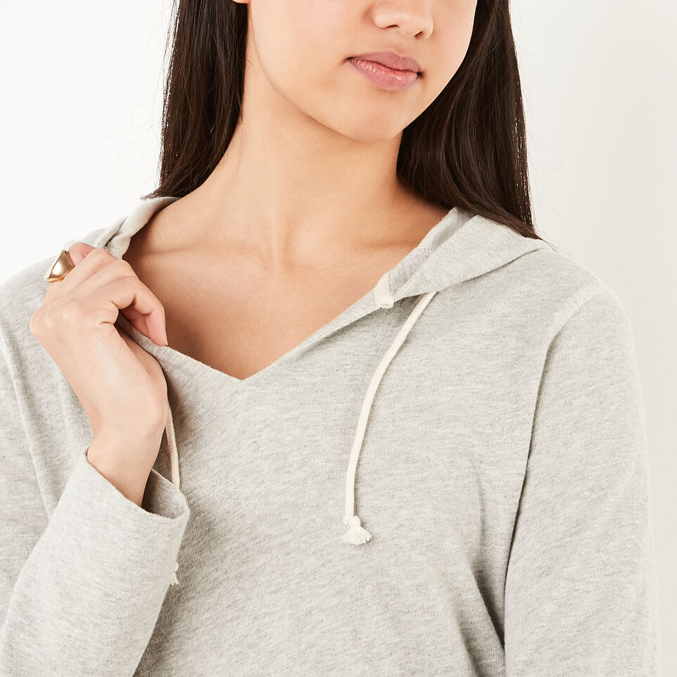 Roots-undefined-Heather Hoody-undefined-C