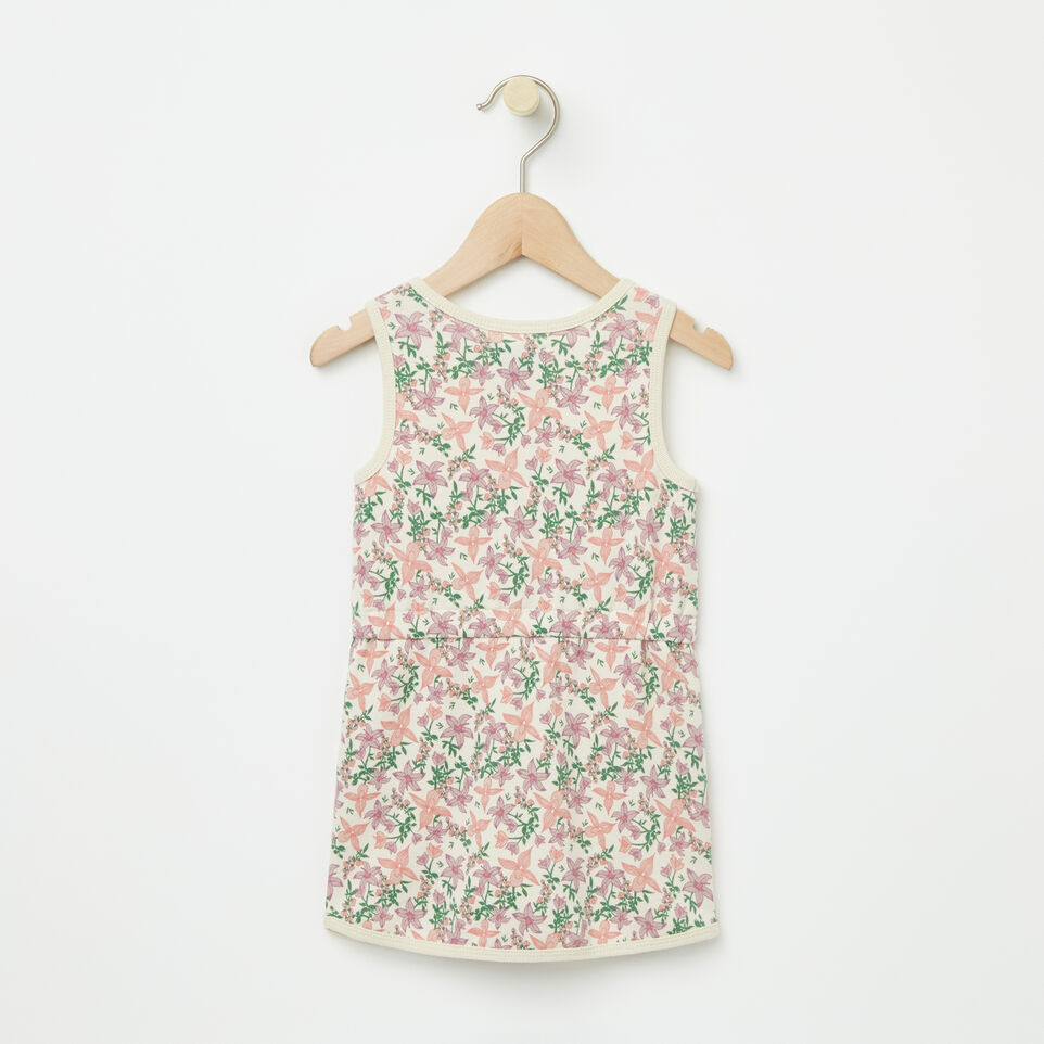 Roots-undefined-Bébés Robe Camisole Valleyfield-undefined-B