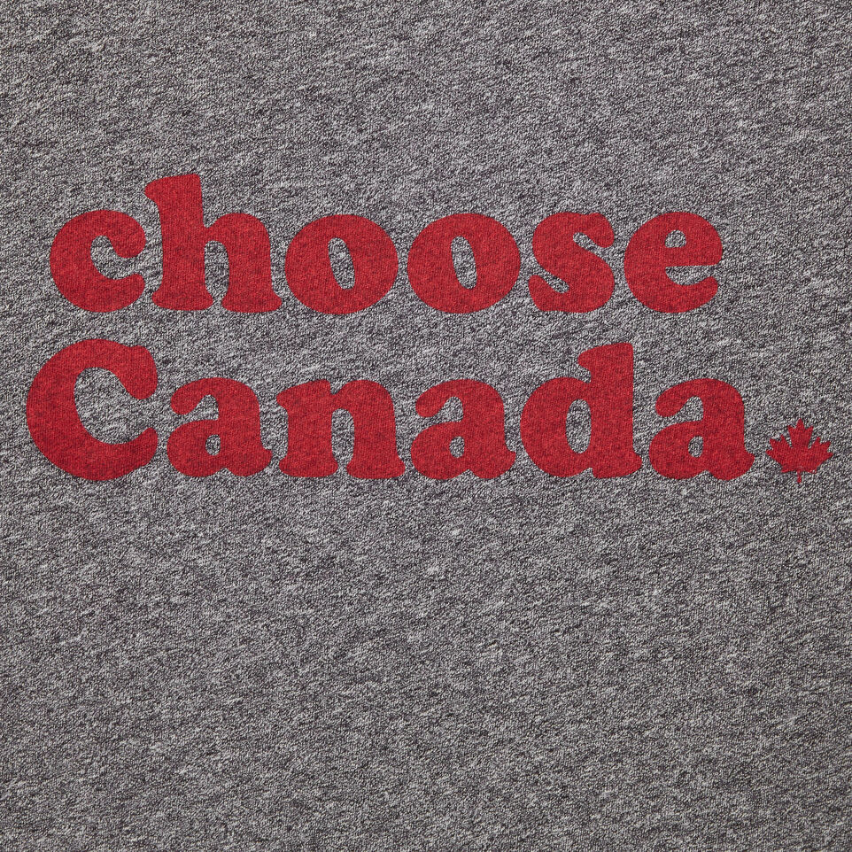 Roots-undefined-Womens Choose Canada T-shirt-undefined-C