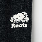 Roots-undefined-Girls Lodge Sweatpant-undefined-C