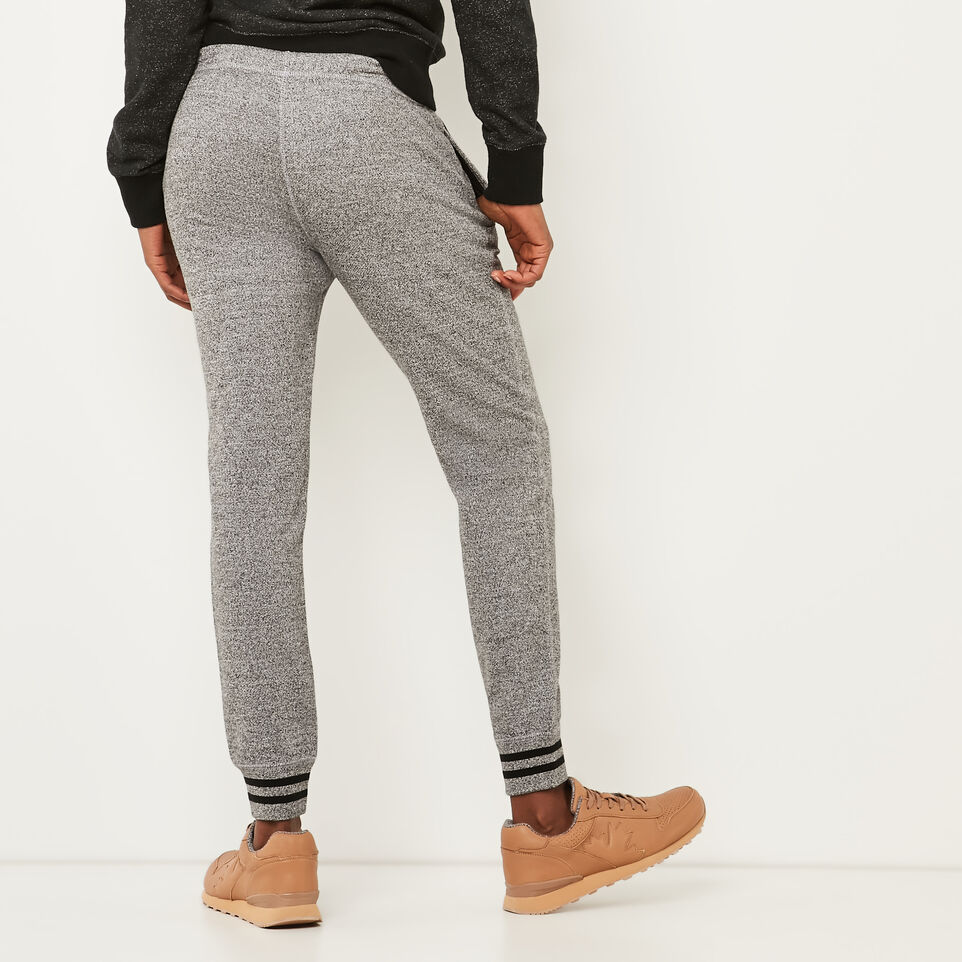 Roots-undefined-Varsity Slim Cuff Sweatpant-undefined-E