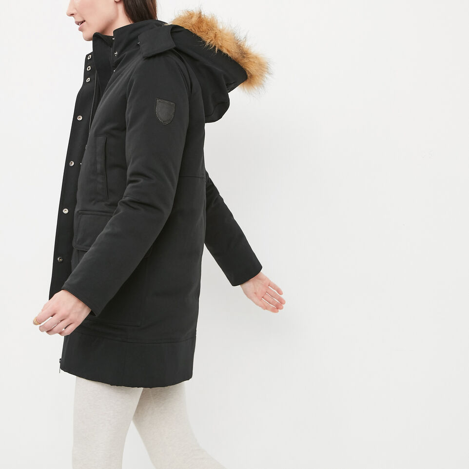 Roots-undefined-Banff Tuff Parka-undefined-B