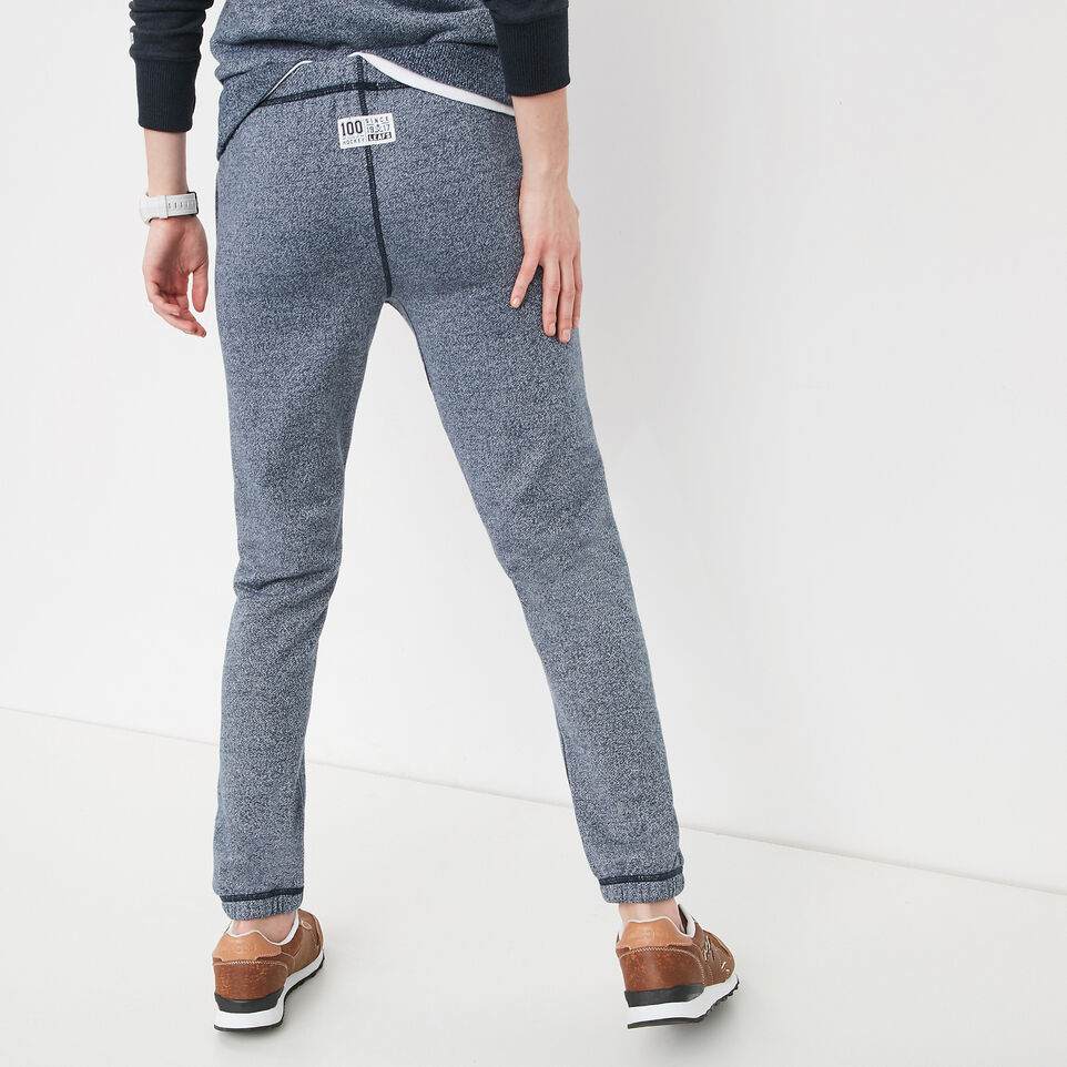 Roots-undefined-TML Top Shelf Sweatpant-undefined-D