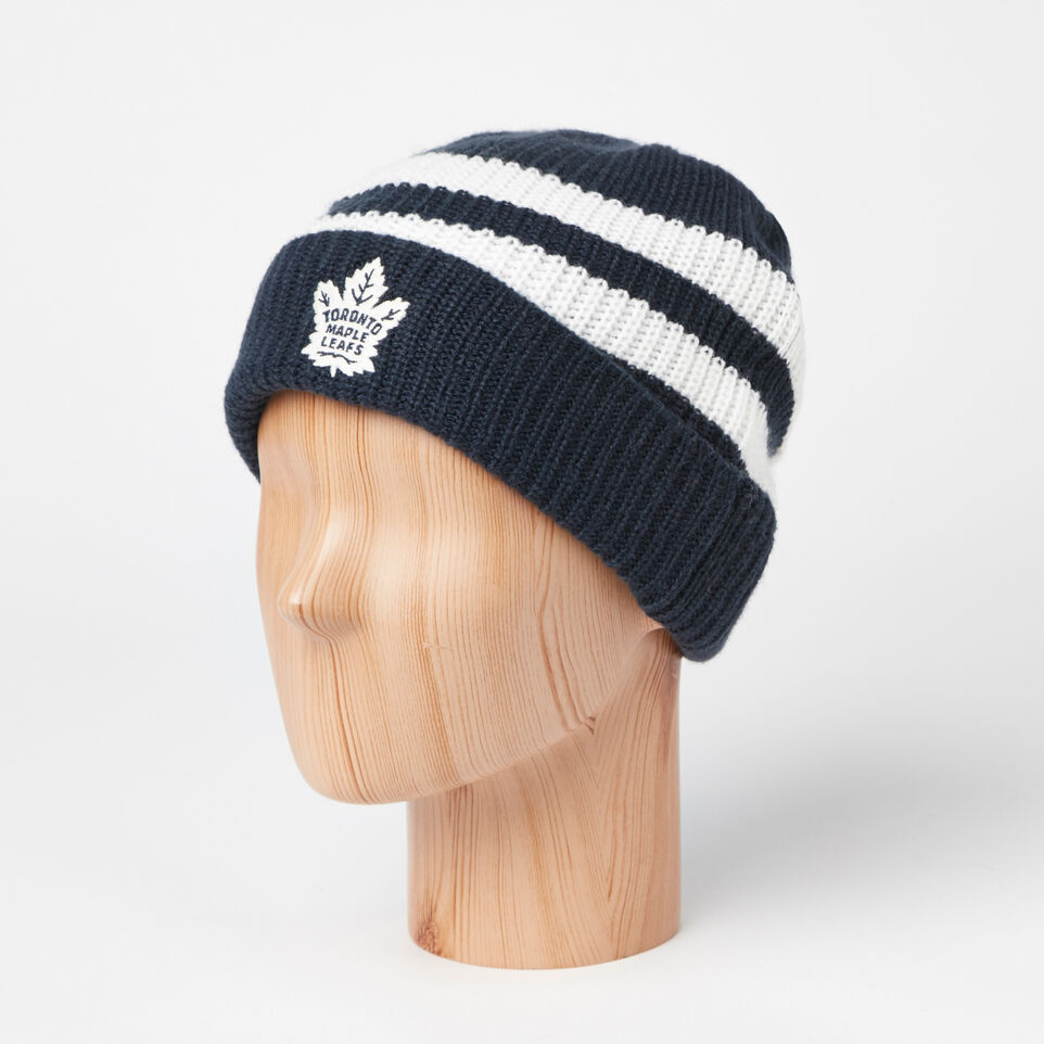 Roots-undefined-TML Stripe Toque-undefined-B