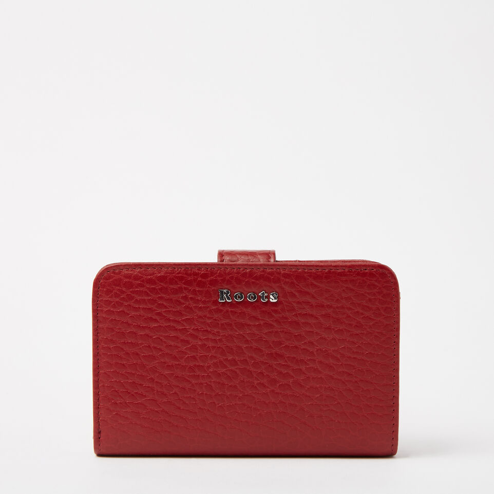 Roots-undefined-Bridget Wallet Super Prince-undefined-A