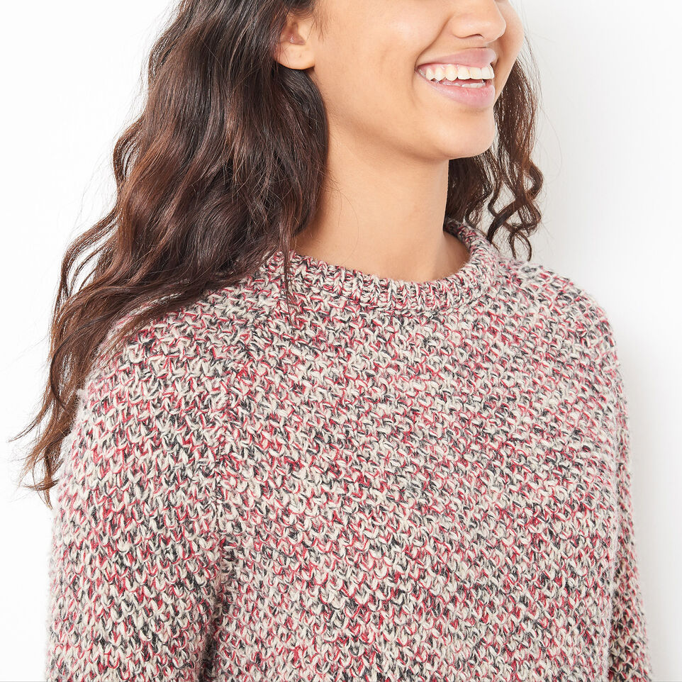 Roots-undefined-Chapleau Pullover-undefined-C