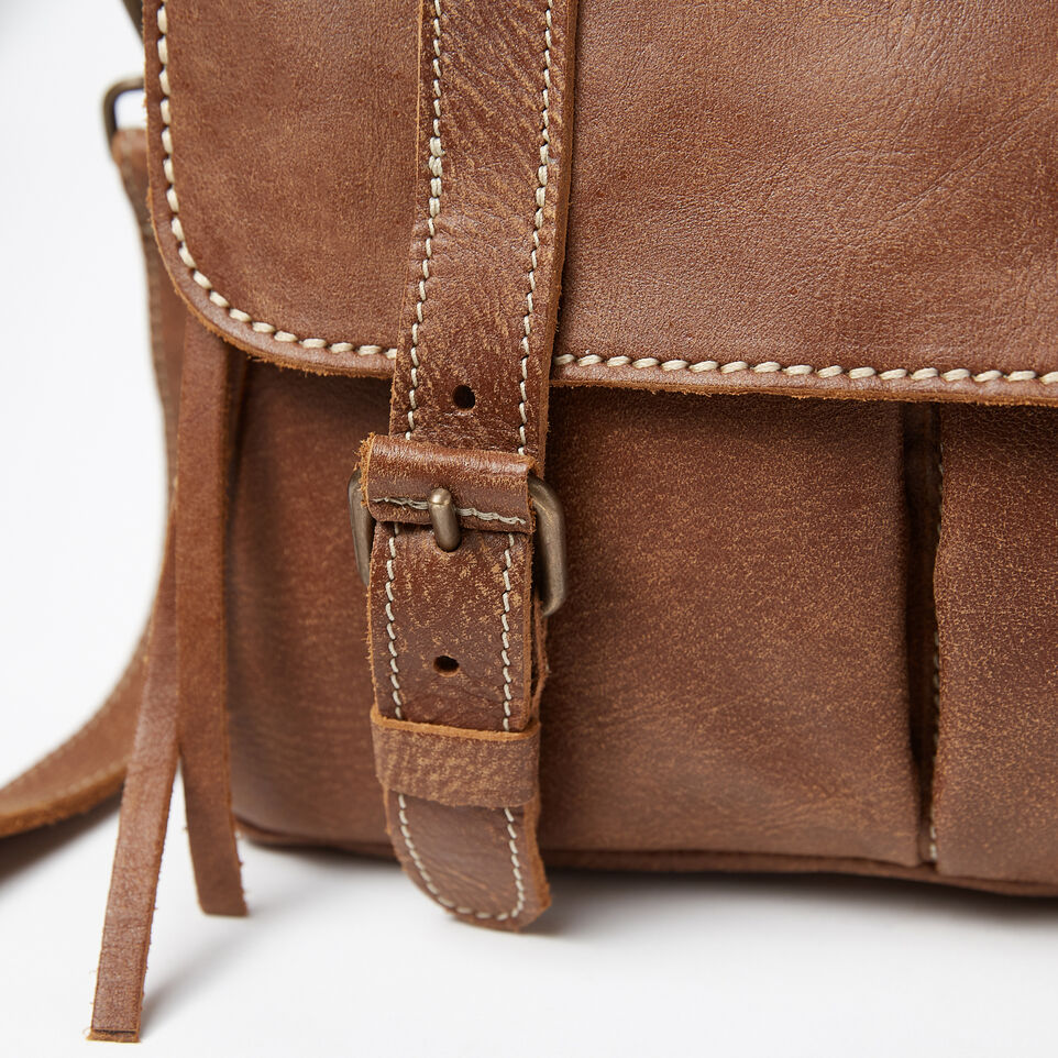 Roots-undefined-Village Satchel Tribe-undefined-D