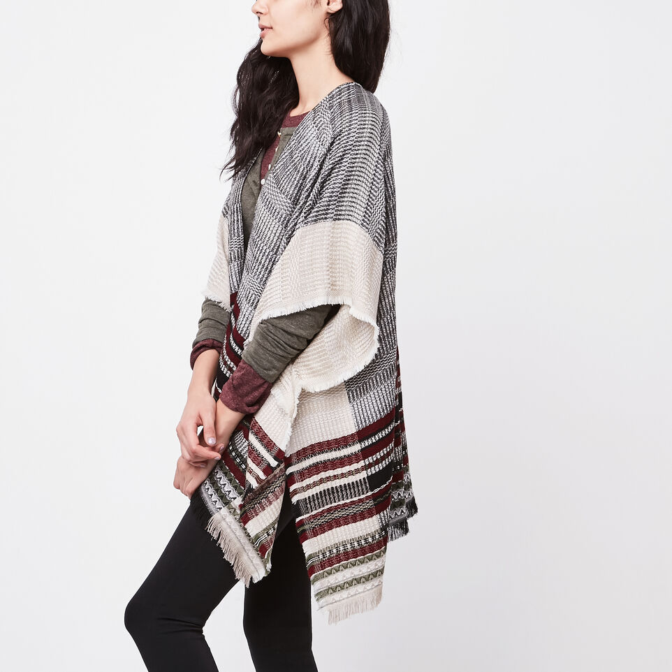 Roots-undefined-Kimono Tiffany-undefined-A