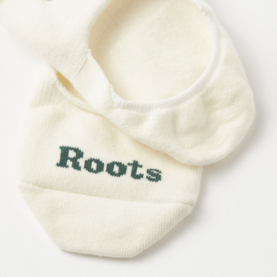 Roots-undefined-Socquettes Hommes Pqt2-undefined-B