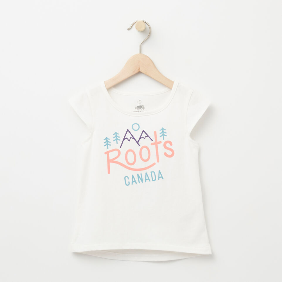 Roots-undefined-Toddler Juniper Folk Top-undefined-A