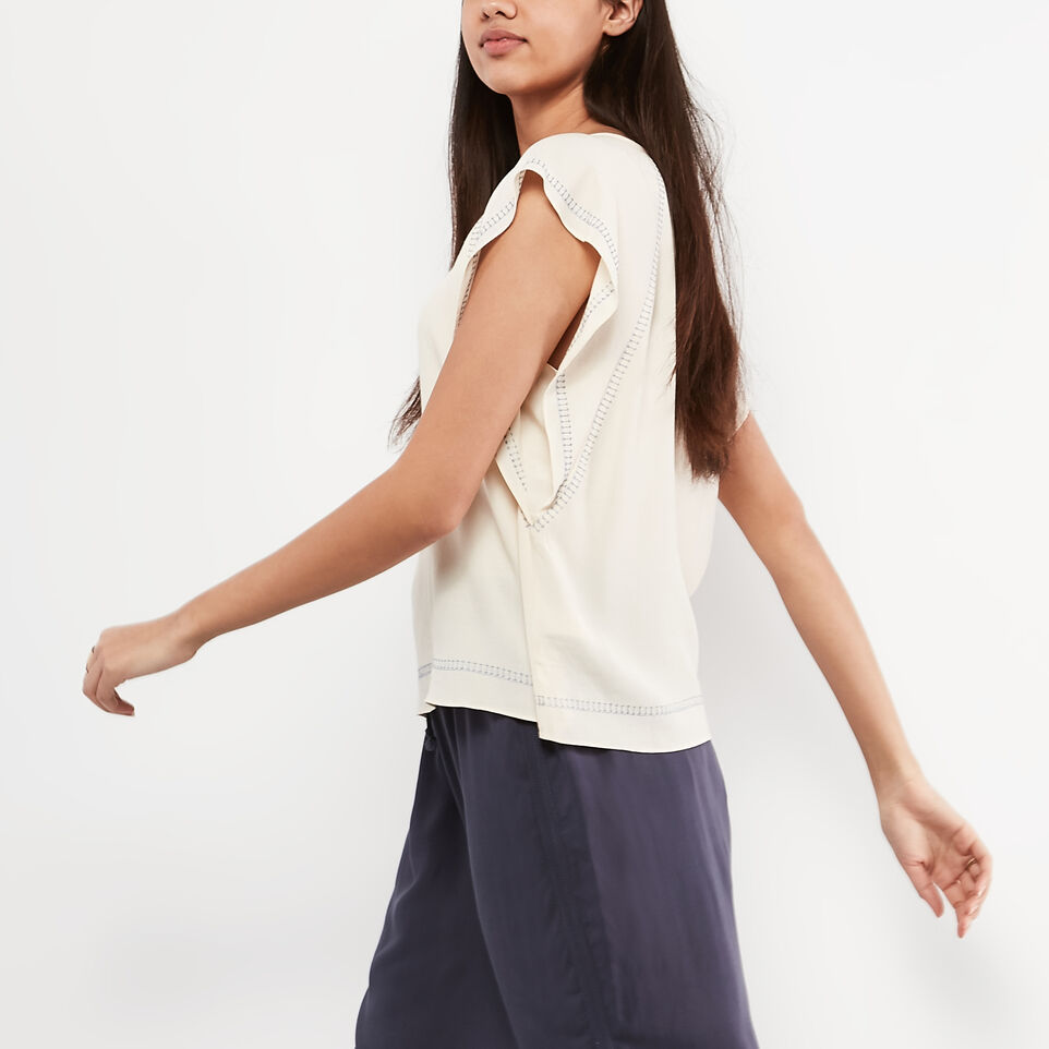 Roots-undefined-Katrine Top-undefined-C
