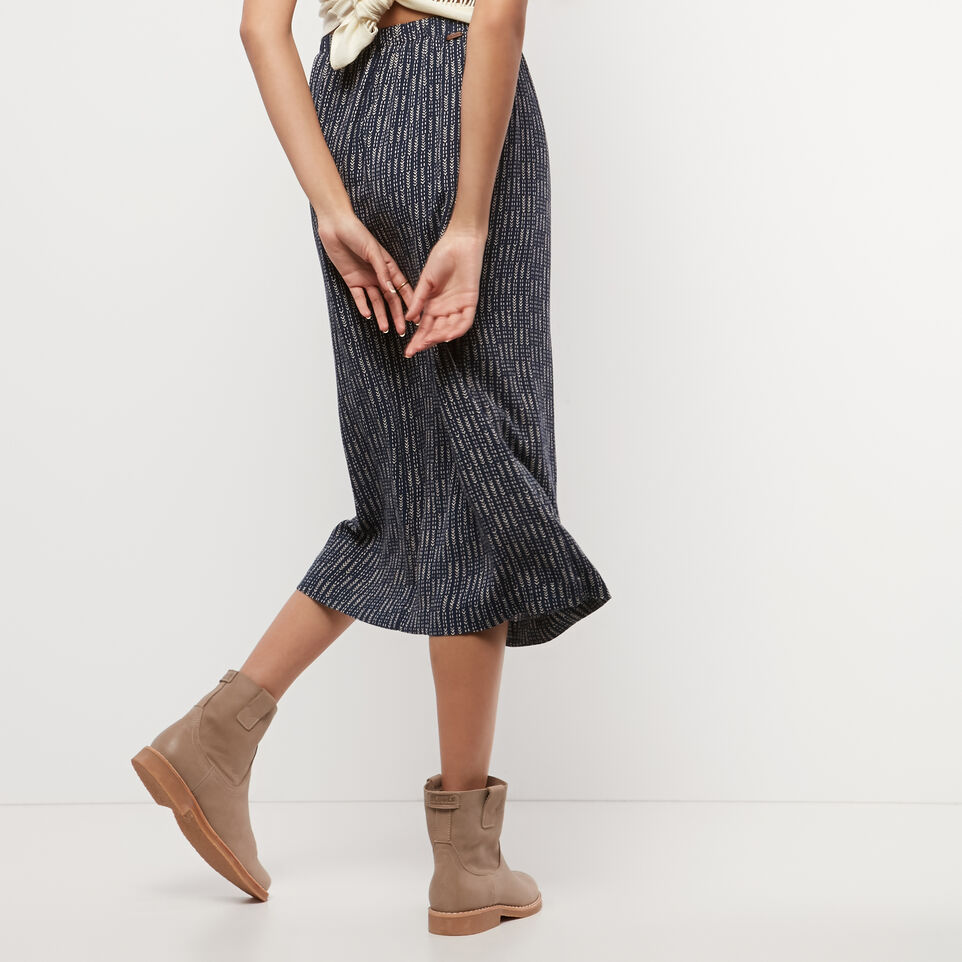 Roots-undefined-Tamra Skirt-undefined-D