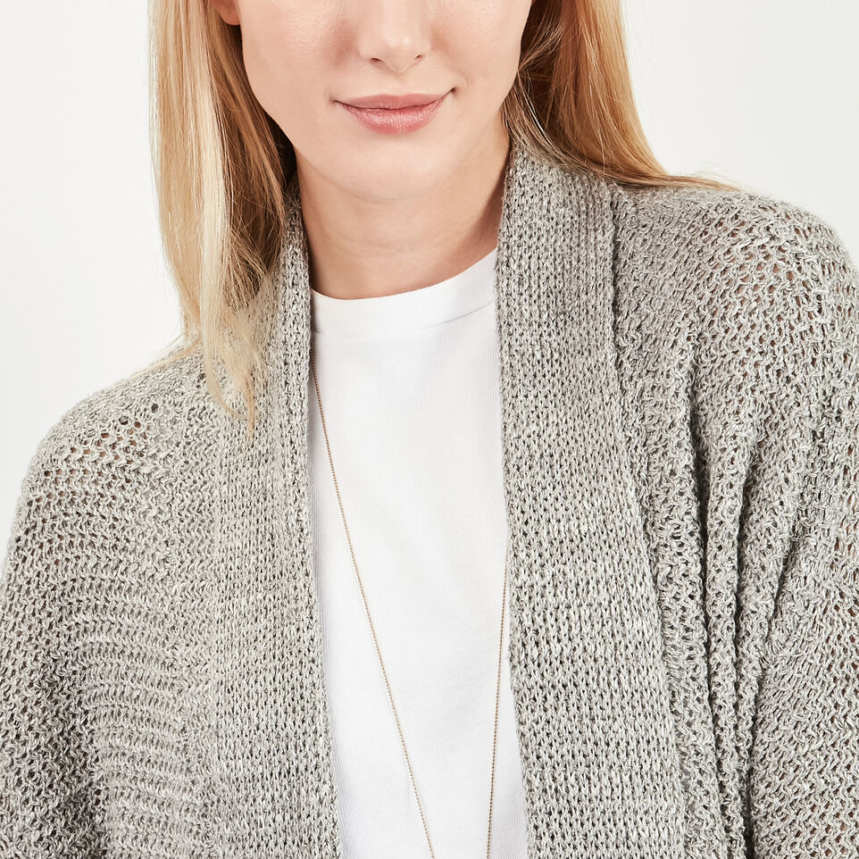 Roots-undefined-Ridgeview Sweater Wrap-undefined-C