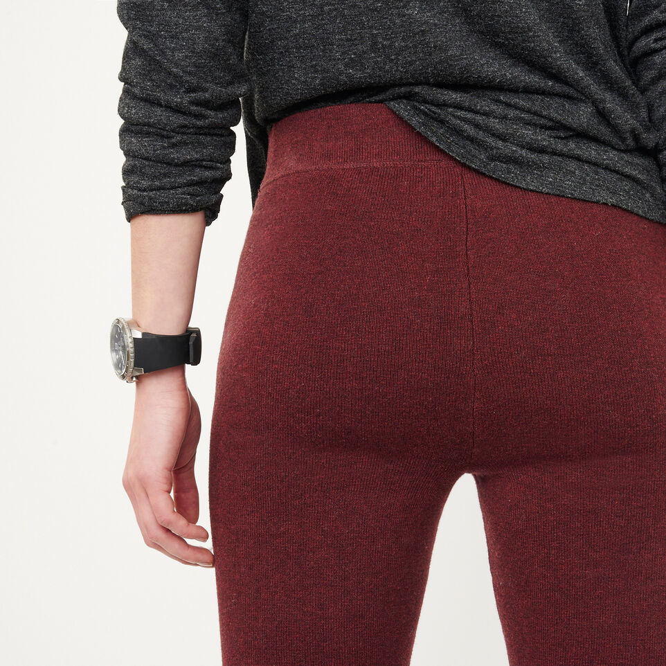 Roots-undefined-Roots Cabin Legging-undefined-E