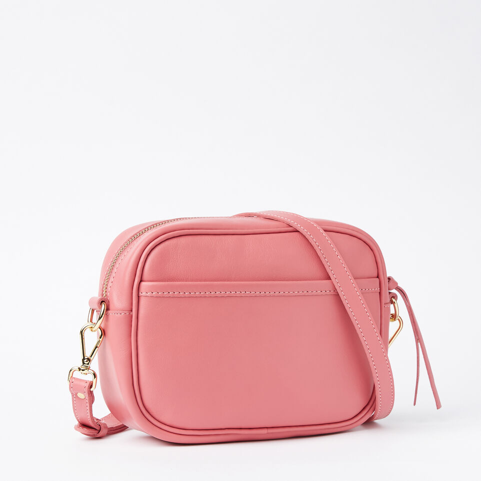 Roots-undefined-Lorna Bag Bridle-undefined-C