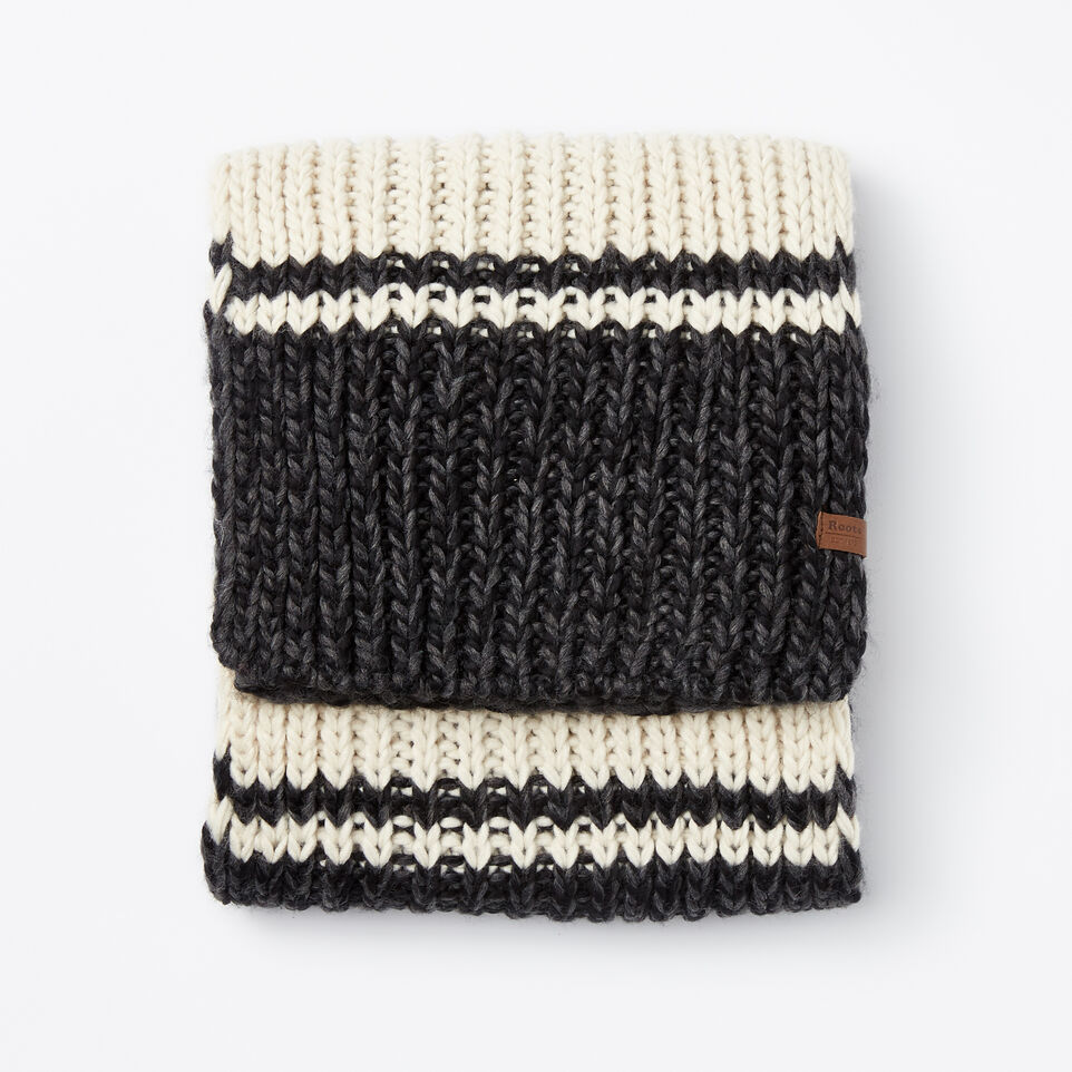 Roots-undefined-Serra Chunky Scarf-undefined-A
