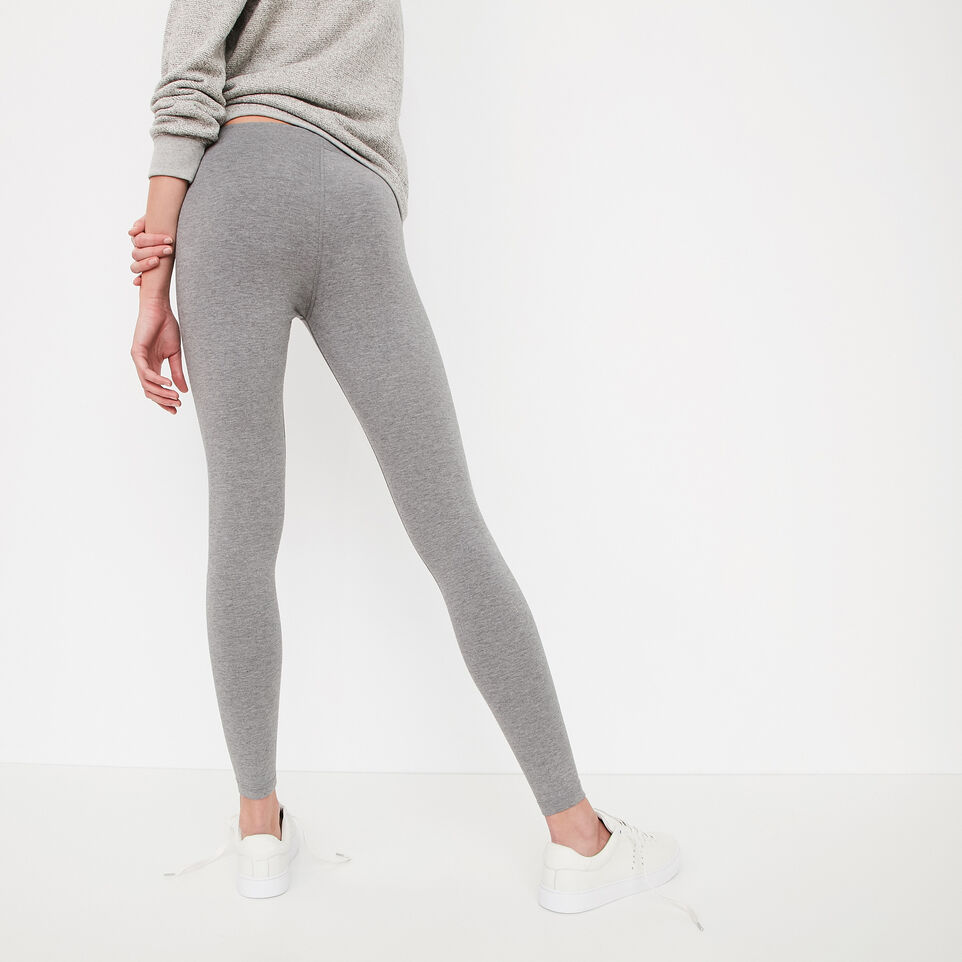 Roots-undefined-Essential Bamboo Legging-undefined-D